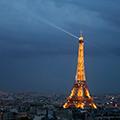 Bio-Paris-Square